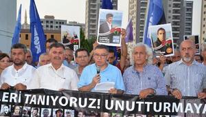 Sivil toplumdan darbe tepkisi, demokrasi talebi