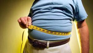 Aydın'da Obeziteye Son