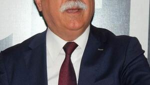 CHP İl Başkanı Mustafa Ayan: