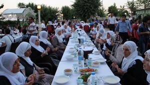 HDP Patlamada Ölenler İçin Mevlit Okuttu
