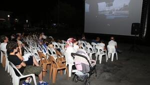 Nilüfer'de Yaz Geceleri Bu Yıl Da Dopdolu