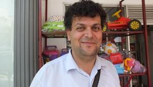 Burhaniye'de Yörük Şenliği Düzenlenecek