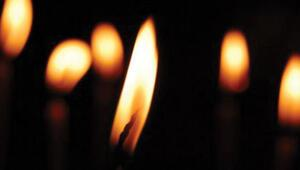 İstanbulda 8 ilçe elektriksiz kalacak
