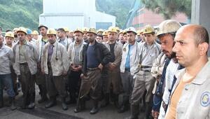 GMİS Yönetimi, TTK Toplu İş Sözleşmesi Hakkında Madenciyi Bilgilendiriyor