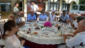 Datça'da 'İzmaritsiz Sahil' Projesi Başlatılacak