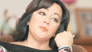Köyceğiz Kaunos Altın Aslan Film Festivali'ni Bekliyor