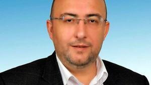 Kihmed Başkanı Mustafa Önsay: Işık'ın Açıklamalarının Maksadını Anlayabilmiş Değilim