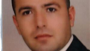 Sivas'ta Trafik Kazası: 1 Ölü, 5 Yaralı