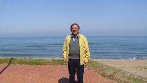 Bartın'da Yer Altı Irmaklarının Varlıkları Araştırılıyor