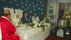Ahmet Doğan'dan Mutlu Evlilik Formülü