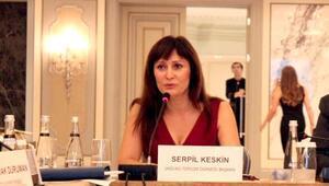 Ceylanpınar'da Yaşlı Ve Hastaların Bakımına Avrupa Standartı