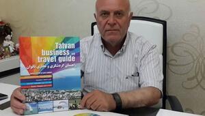 Tatvan İran'ın Turizm Ve Ticaretine Açılmaya Hazırlanıyor