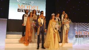 Türkiye'nin En Güzel Ve En Yakışıklı Modelleri Seçildi