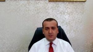 MHP'den PKK'ya Kara Harekatı Önerisi