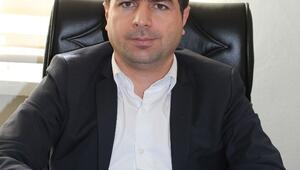 Agip'ten Terör Saldırılarına Sert Tepki