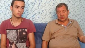 Adana Demirspor'da Milli Sevinç