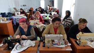 Muratpaşa'dan Herkes İçin Eğitim