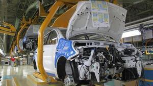 Adnan Menderes Üniversitesi'ne Hyundai'den Eğitim Desteği
