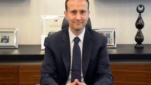 Erürker, AK Parti'nin Seçim Beyannamesi Değerlendirdi