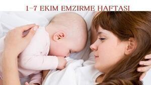 """Demirel: """"Bebekler Gereksiz Yere Mamayla Besleniyor"""""""