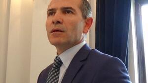 CHP Kars Milletvekili Adayları Basın İle Buluştu