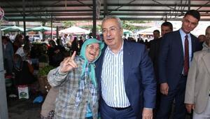Zonguldak Milletvekili Zeki Çakan: