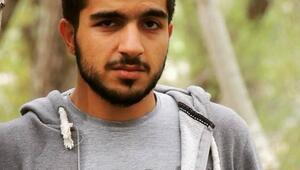 Ankara Saldırısında Aydın'dan Eyleme Giden İki Kişi Öldü 1 Kişi Yaralandı