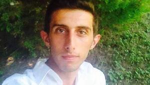 Hakkarili Muhammed De Patlamada Hayatını Kaybetti