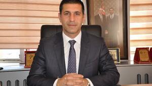 Bto Başkanı Fahri Ermişler: