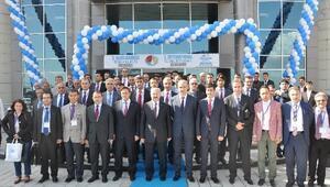 3. Uluslararası Bölgesel Kalkınma Konferansı Sona Erdi