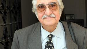 Zeytin Dalı 79'uncu Sayısını Yayınladı