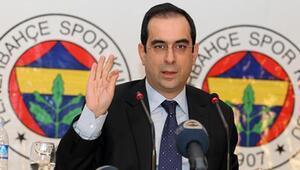Fenerbahçeden, tutuklanan yaver için şok iddia