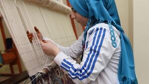 Erzurum'da İstihdama Yön Veren Kuruluş: Esmek