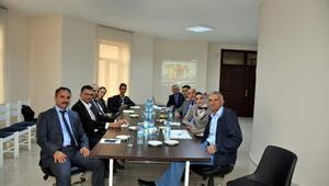 Kapadokya Travel Turkey İzmir Fuarında Tanıtılacak