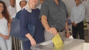 Fethiye'de 106 Bin 387 Seçmen Oy Kullanacak