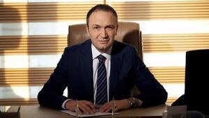 MHP'li Kazancıoğlu'ndan Seçim Sonucu Değerlendirmesi
