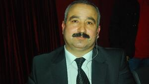 Manavgat İlçe Seçim Müdürü Gençol'dan Seçim Teşekkürü