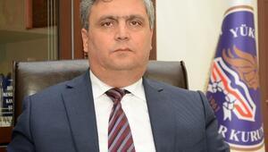 Aksaray'da Öğrencilerin Barınma Sorunu Kalmayacak