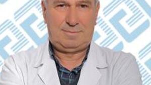 Dr.Atilla Atik : Karalahana Guatr hastalığına neden oluyor