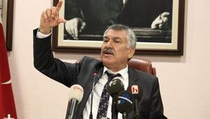 Mania Mağdurları Seyhan Belediyesi'ne Başvuracak