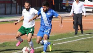 Spor Toto 3. Lig 2. Grup