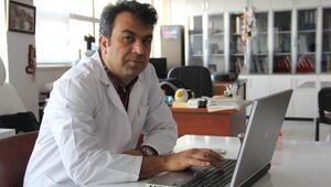 Çorum'a Arıcılık Ve Arı Ürünleri Uygulama Araştırma Merkezi Kuruluyor