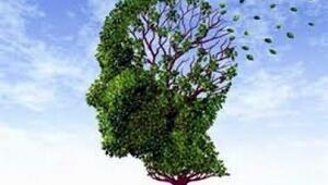 """Dr. Kunt; """"Alzheimer Bulaşıcı Değildir"""""""