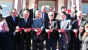 Yozgat'ın Yöresel Ürünleri Yol Boyunda Satılacak