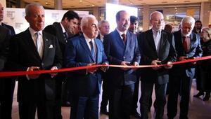 Uluslararası Edirne Film Festivali Başladı