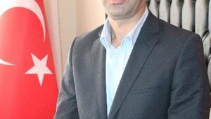 CHP'de Kongreler Hızlanıyor