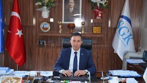 SGK'dan İşverenlere 'Pirim' Uyarısı