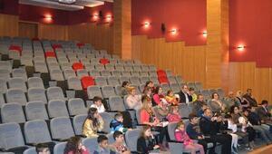 TED Malatya Koleji, Tunceli'den Gelen Misafirlerini Ağırladı