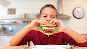 Kepek Ekmeği Çocuklarda Kansızlık Yapabilir