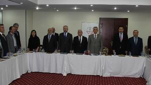 Kayseri'deki Okullarda 3 Bin 620 Suriyeli Eğitim Görüyor